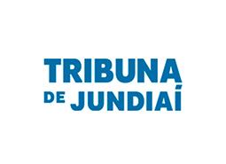 Logo Tribuna de Jundiaí